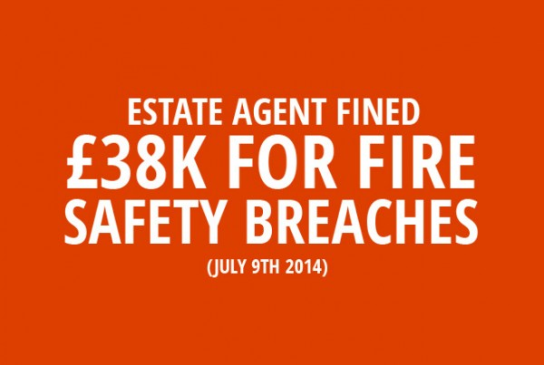 estate-agent-fined